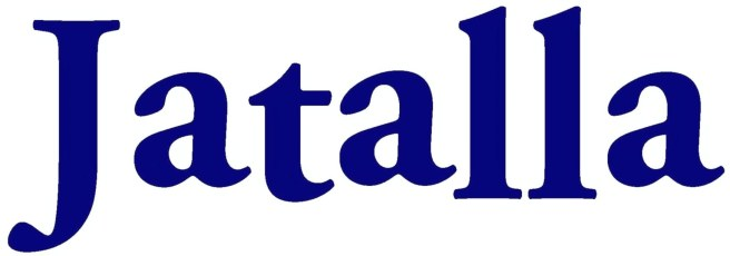 Jatalla | 100% User-Generated Search Engine Results Featuring the Most Powerful Search Engine on Earth: Your Brain