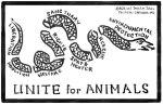 Unite for Animals